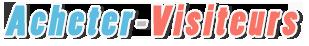 acheter-visiteurs.com